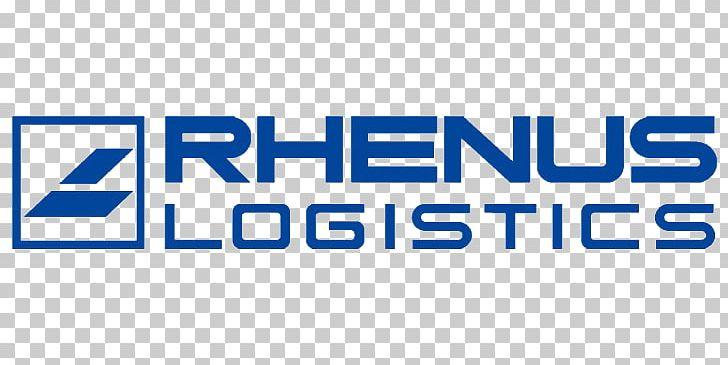 Rhenus logo