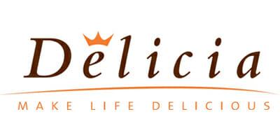 Delicia_logo