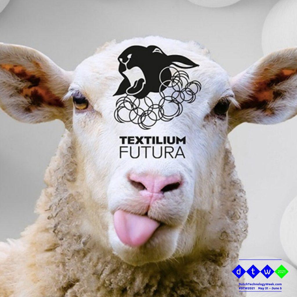 Textilium Futura_DTW2021