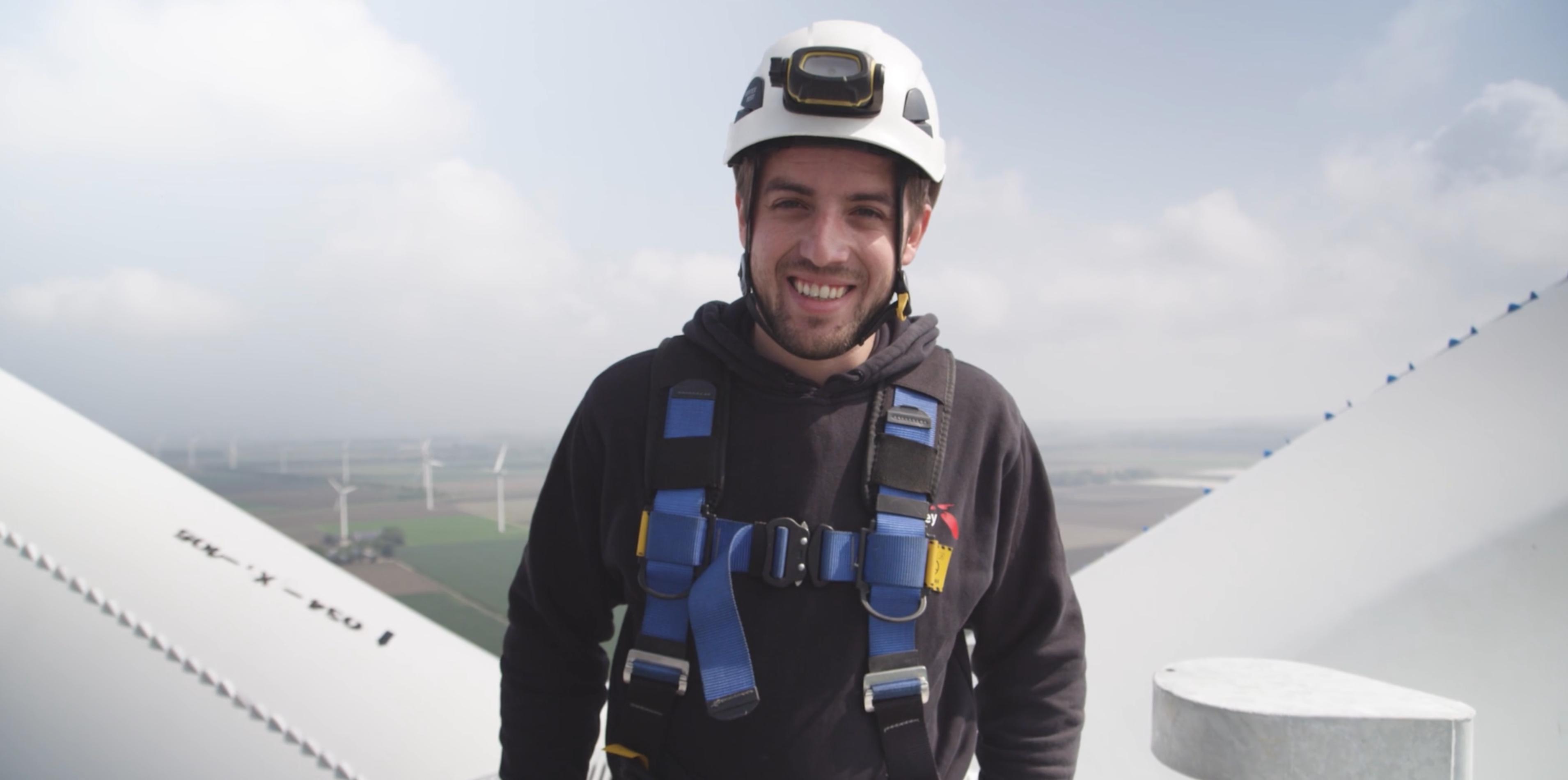 servicemonteur windmolens
